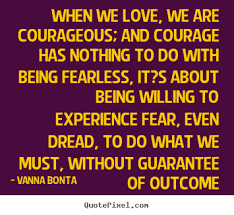 courage8