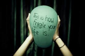 Fragility1