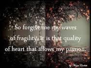 fragility3