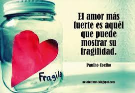 Fragilty7