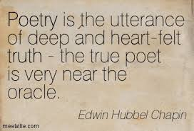 Poet1