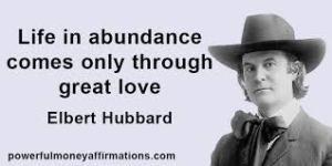 abundance7