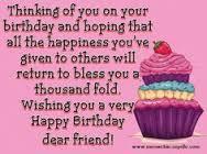 Birthday12