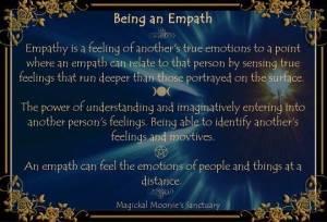 Empath13