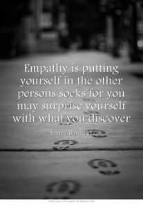 Empath15