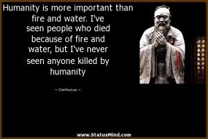 Humanity14