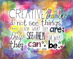Creativity10