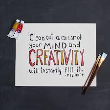 Creativity12