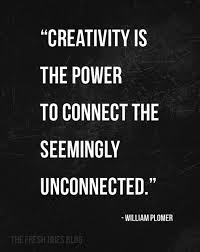 Creativity13