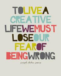 Creativity15