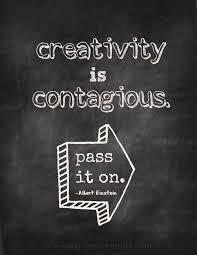 creativity5