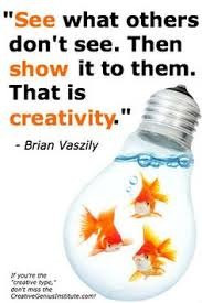 creativity6