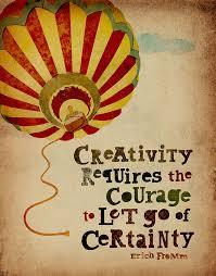 creativity9