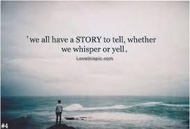story10