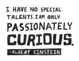 curiousity1