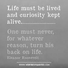 curiousity15