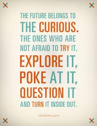curiousity3