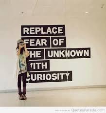 curiousity6