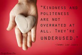 Kindness11