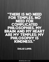 Kindness4