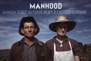 Manhood14