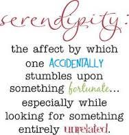 Seredipity2