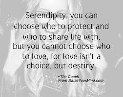 Serendipity10