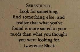 Serendipity8