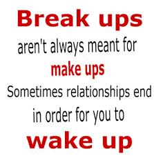 Breakup13