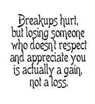 breakup5