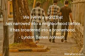 Brotherhood5
