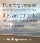 forgiveness10