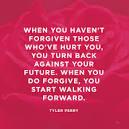 forgiveness12