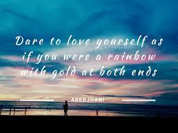 self love 10