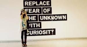Fear11