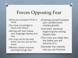 Fear13