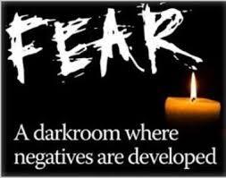 Fear15
