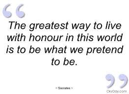 Honour5