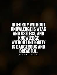 Integrity10