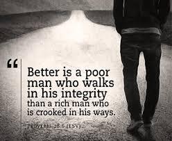 Integrity9