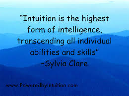 Intuition2