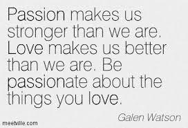Passion15