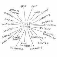 Self Care  15