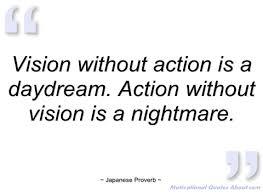 Vision9