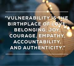 Vulnerability10