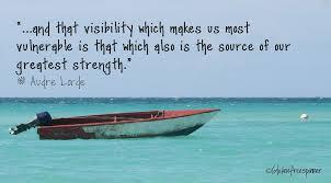 Vulnerability12