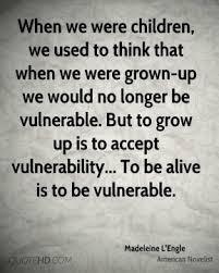 Vulnerability14
