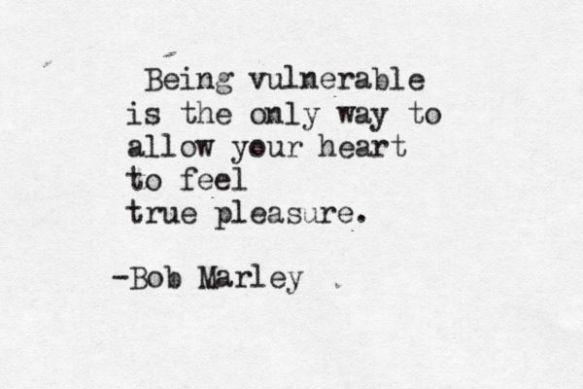 Vulnerability4