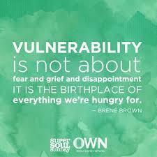 Vulnerability5