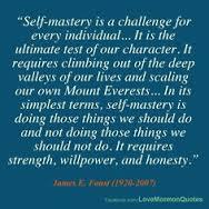 Mastery10